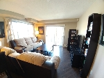 Main Photo: 305 3719 WHITELAW in Edmonton: Zone 56 Condo for sale : MLS(r) # E4065165