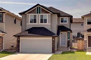 Main Photo: 523 PANORA Way NW in Calgary: Panorama Hills House for sale : MLS(r) # C4121575