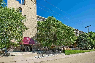 Main Photo: 111 9342 103 Avenue in Edmonton: Zone 13 Condo for sale : MLS® # E4068528