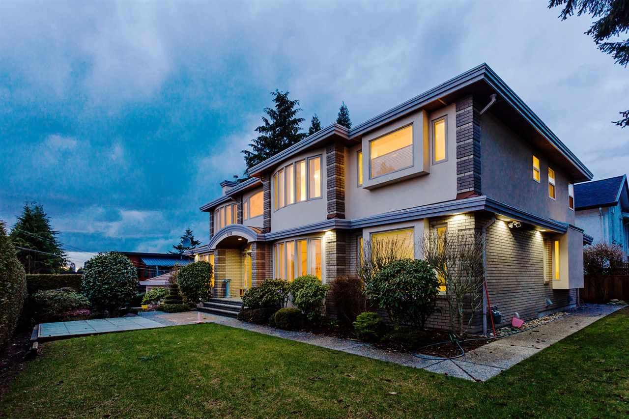 Photo 17: 6789 ADAIR Street in Burnaby: Montecito House for sale (Burnaby North)  : MLS(r) # R2179116