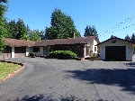 Main Photo: 24930 57TH Avenue in Langley: Salmon River House for sale : MLS(r) # R2179266