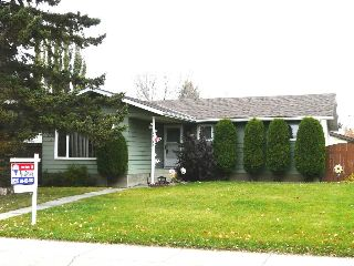 Main Photo: 6908 19 Avenue in Edmonton: Zone 29 House for sale : MLS® # E4070741