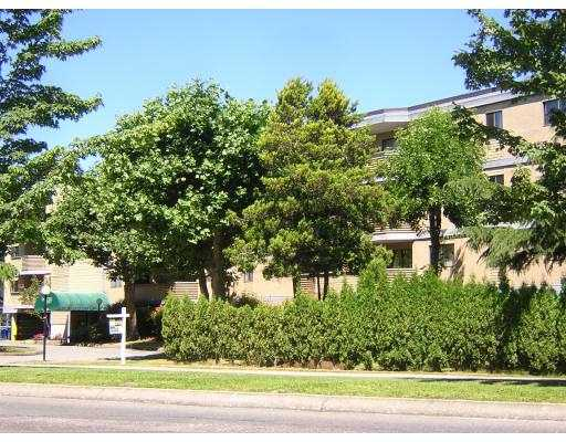 FEATURED LISTING: 8651 WESTMINSTER Highway Richmond