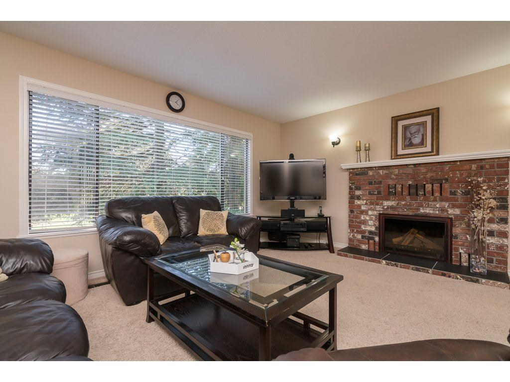 Photo 4: 33396 WREN Crescent in Abbotsford: Central Abbotsford House for sale : MLS(r) # R2182671