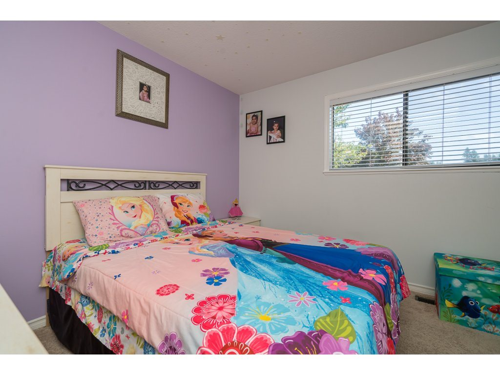 Photo 14: 33396 WREN Crescent in Abbotsford: Central Abbotsford House for sale : MLS(r) # R2182671