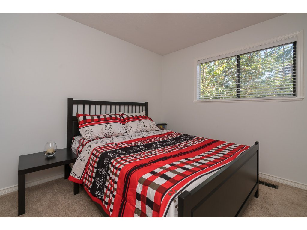 Photo 15: 33396 WREN Crescent in Abbotsford: Central Abbotsford House for sale : MLS(r) # R2182671