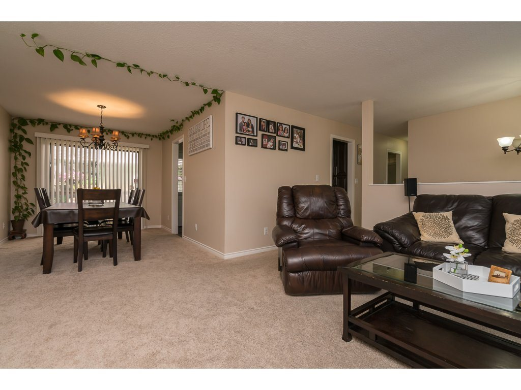 Photo 6: 33396 WREN Crescent in Abbotsford: Central Abbotsford House for sale : MLS(r) # R2182671