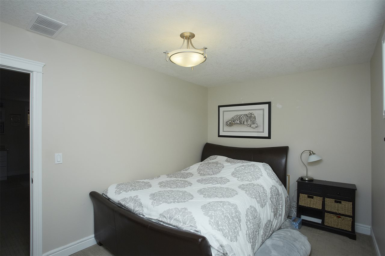 Photo 24: 65 NORMANDEAU Crescent: St. Albert House for sale : MLS(r) # E4071690