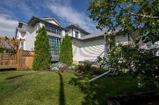 Main Photo:  in Edmonton: Zone 27 House for sale : MLS® # E4072069