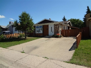Main Photo: 4423 32A Avenue in Edmonton: Zone 29 House for sale : MLS(r) # E4072956