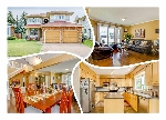 Main Photo: 43 MEADOWVIEW Drive: Sherwood Park House for sale : MLS(r) # E4074956