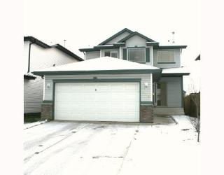 Main Photo: 3219 27 Avenue in Edmonton: Zone 30 House for sale : MLS® # E4059567