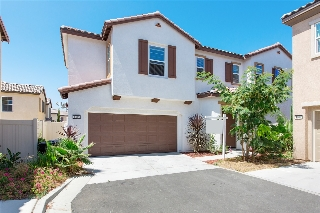 Main Photo: CHULA VISTA House for sale : 3 bedrooms : 1315 Cathedral Oaks Rd