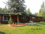 Main Photo: 1852 66 Street: Edson House for sale : MLS® # E4082005
