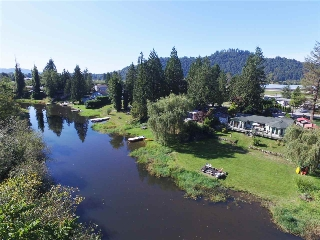 "Main Photo: 10140 MOUNTAINVIEW Road in Mission: Durieu House for sale in ""Hatzic Prairie"" : MLS® # R2207251"