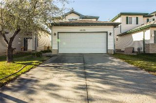 Main Photo: 16108 129 Street in Edmonton: Zone 27 House for sale : MLS® # E4086344