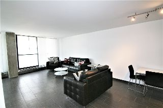 Main Photo: 208 10045 117 Street in Edmonton: Zone 12 Condo for sale : MLS®# E4086438