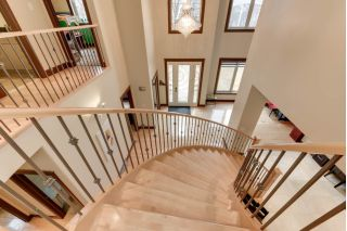 Main Photo:  in Edmonton: Zone 15 House for sale : MLS® # E4086603