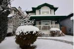 Main Photo: 11720 8 Avenue in Edmonton: Zone 16 House for sale : MLS® # E4087485