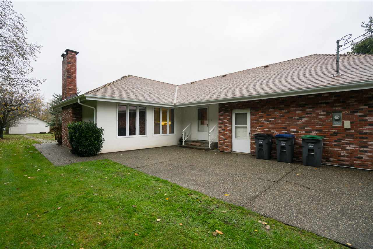 Photo 17: Photos: 2647 168TH Street in Surrey: Grandview Surrey House for sale (South Surrey White Rock)  : MLS® # R2219367