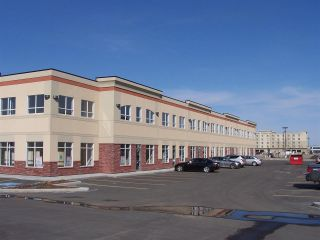 Main Photo: 11363 174 Street in Edmonton: Zone 40 Industrial for sale : MLS®# E4089343