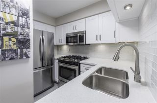 "Main Photo: 1801 63 KEEFER Place in Vancouver: Downtown VW Condo for sale in ""EUROPA"" (Vancouver West)  : MLS® # R2232582"