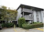 "Main Photo: 125 200 WESTHILL Place in Port Moody: College Park PM Condo for sale in ""WESTHILL PLACE"" : MLS® # R2237548"