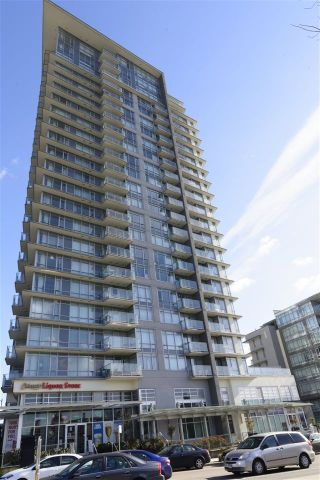 "Main Photo: 503 4815 ELDORADO Mews in Vancouver: Collingwood VE Condo for sale in ""The Time + Place"" (Vancouver East)  : MLS® # R2240468"