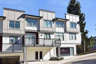 "Main Photo: 38 15633 MOUNTAIN VIEW Drive in Surrey: Grandview Surrey Townhouse for sale in ""Imperial"" (South Surrey White Rock)  : MLS®# R2240774"