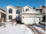 Main Photo: 723 107A Street SW in Edmonton: Zone 55 House for sale : MLS® # E4100578