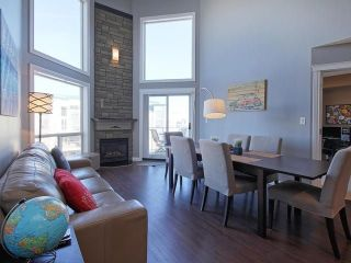 Main Photo: 501 7839 96 Street in Edmonton: Zone 17 Condo for sale : MLS®# E4100904