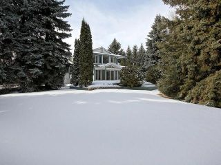 Main Photo: 74 23333 Wye Road: Rural Strathcona County House for sale : MLS®# E4104315