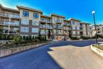 "Main Photo: B301 20211 66 Avenue in Langley: Willoughby Heights Condo for sale in ""Elements"" : MLS®# R2264477"