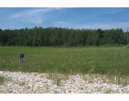 Photo 1: Photos: MEADOWLARK PL in WINNIPEG: Farm for sale (Canada)  : MLS® # 2905567