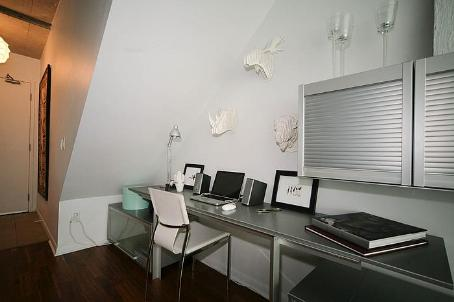 Photo 7: 10 333 E Adelaide Street in Toronto: Moss Park Condo for sale (Toronto C08)  : MLS(r) # C2448433