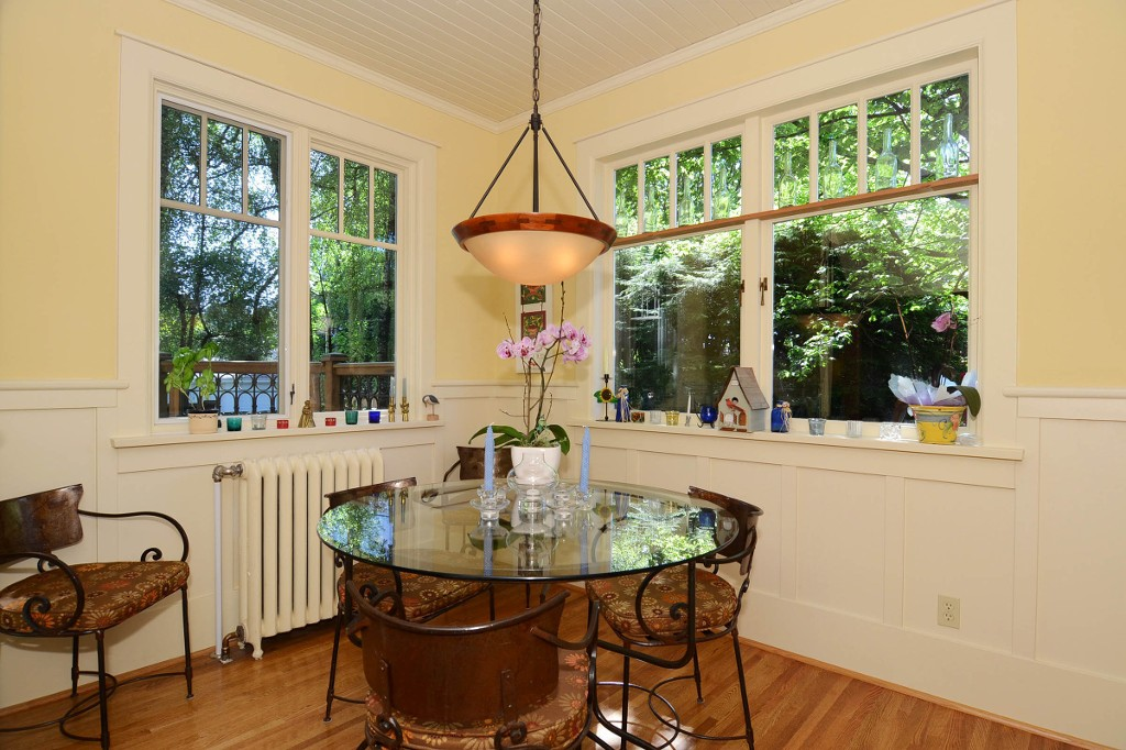 Photo 10: 6287 ADERA Street in Vancouver: South Granville House for sale (Vancouver West)  : MLS(r) # V1064453