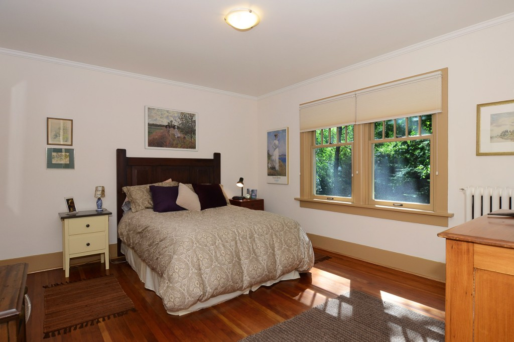 Photo 14: 6287 ADERA Street in Vancouver: South Granville House for sale (Vancouver West)  : MLS(r) # V1064453