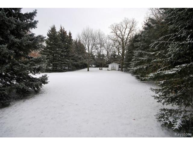 Photo 18: 62 Chanoinesse Street in NOTREDAMELRDS: Manitoba Other Residential for sale : MLS(r) # 1427452