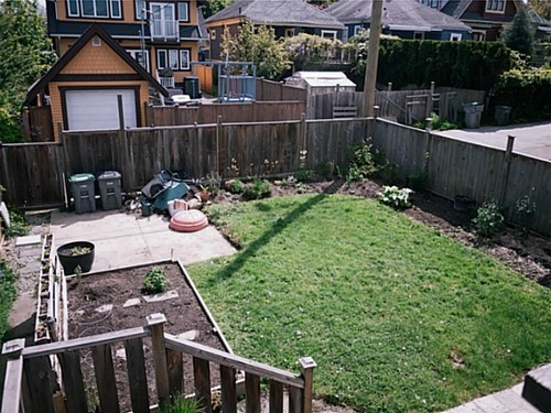 Photo 13: 5022 PRINCE ALBERT Street in Vancouver East: Fraser VE Home for sale ()  : MLS® # V1063798