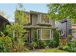 "Main Photo: 3449 W 20TH Avenue in Vancouver: Dunbar House for sale in ""DUNBAR"" (Vancouver West)  : MLS® # V1137857"