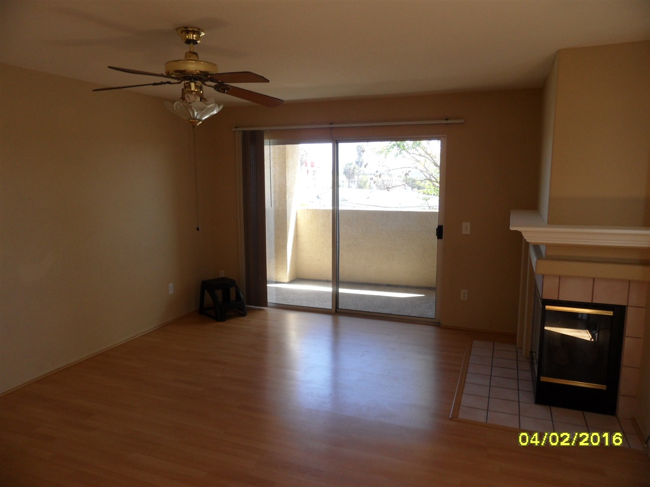 Photo 2: LINDA VISTA Condo for sale : 3 bedrooms : 2012 Coolidge St #93 in San Diego