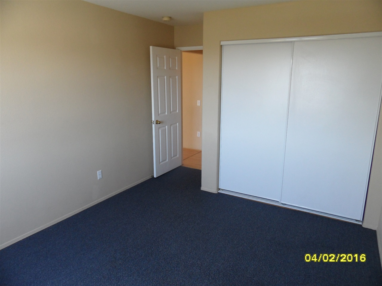 Photo 10: LINDA VISTA Condo for sale : 3 bedrooms : 2012 Coolidge St #93 in San Diego