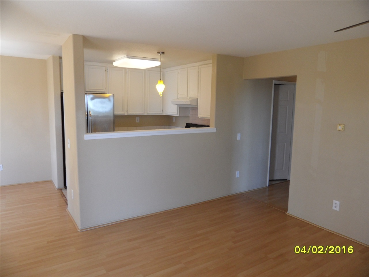 Photo 5: LINDA VISTA Condo for sale : 3 bedrooms : 2012 Coolidge St #93 in San Diego