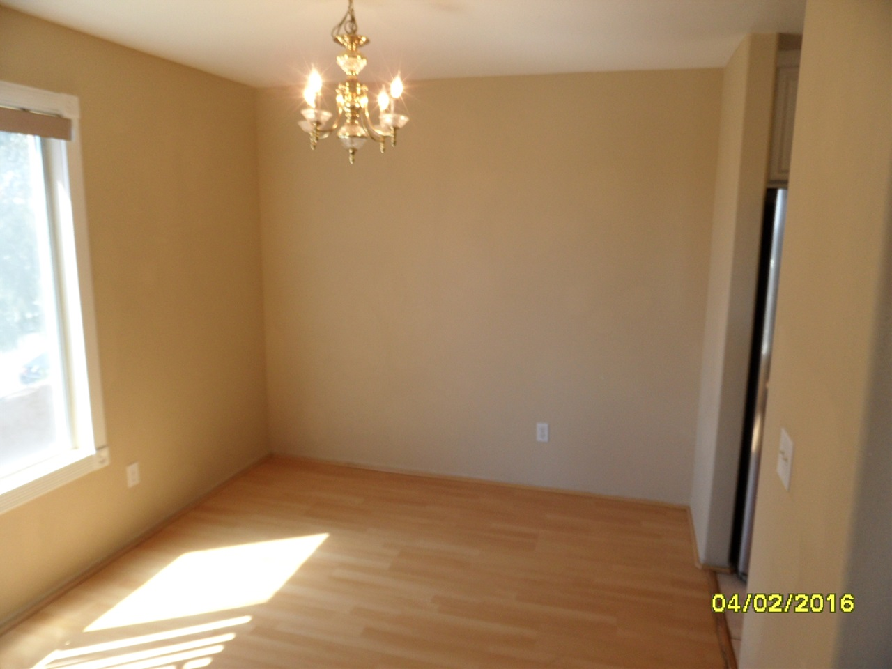 Photo 3: LINDA VISTA Condo for sale : 3 bedrooms : 2012 Coolidge St #93 in San Diego