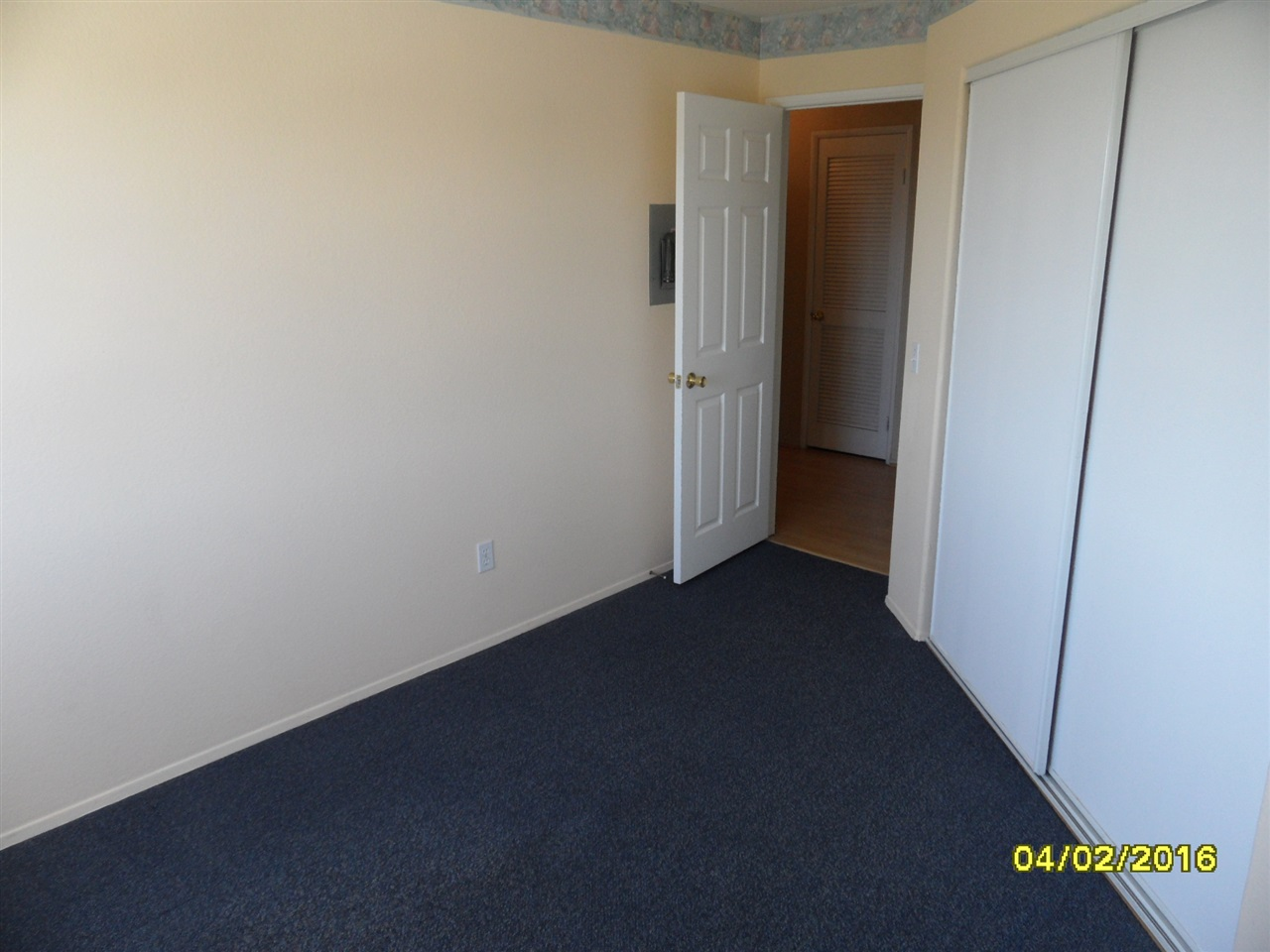 Photo 12: LINDA VISTA Condo for sale : 3 bedrooms : 2012 Coolidge St #93 in San Diego