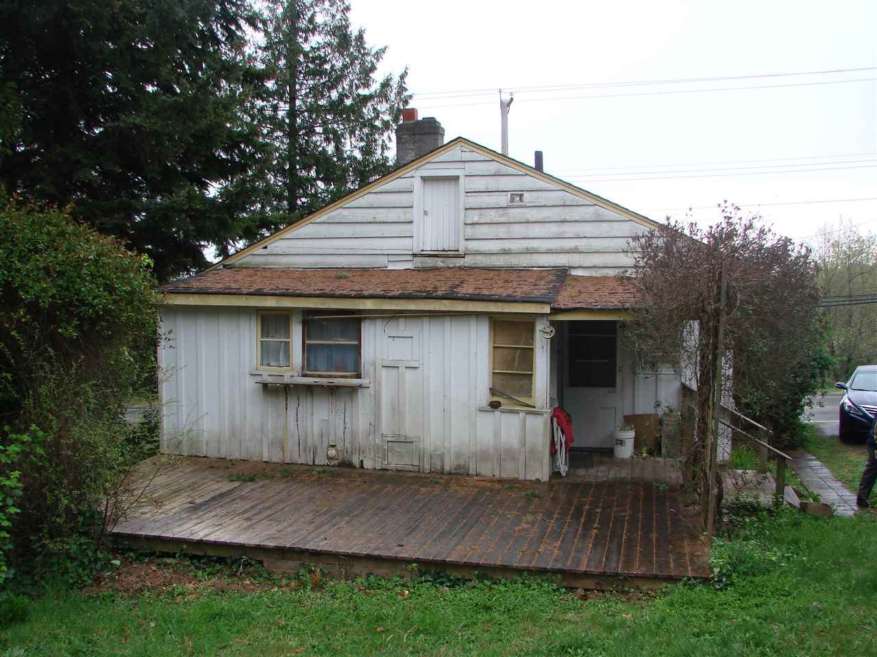 Photo 7: 6236 SUNSHINE COAST Highway in Sechelt: Sechelt District House for sale (Sunshine Coast)  : MLS(r) # R2054957