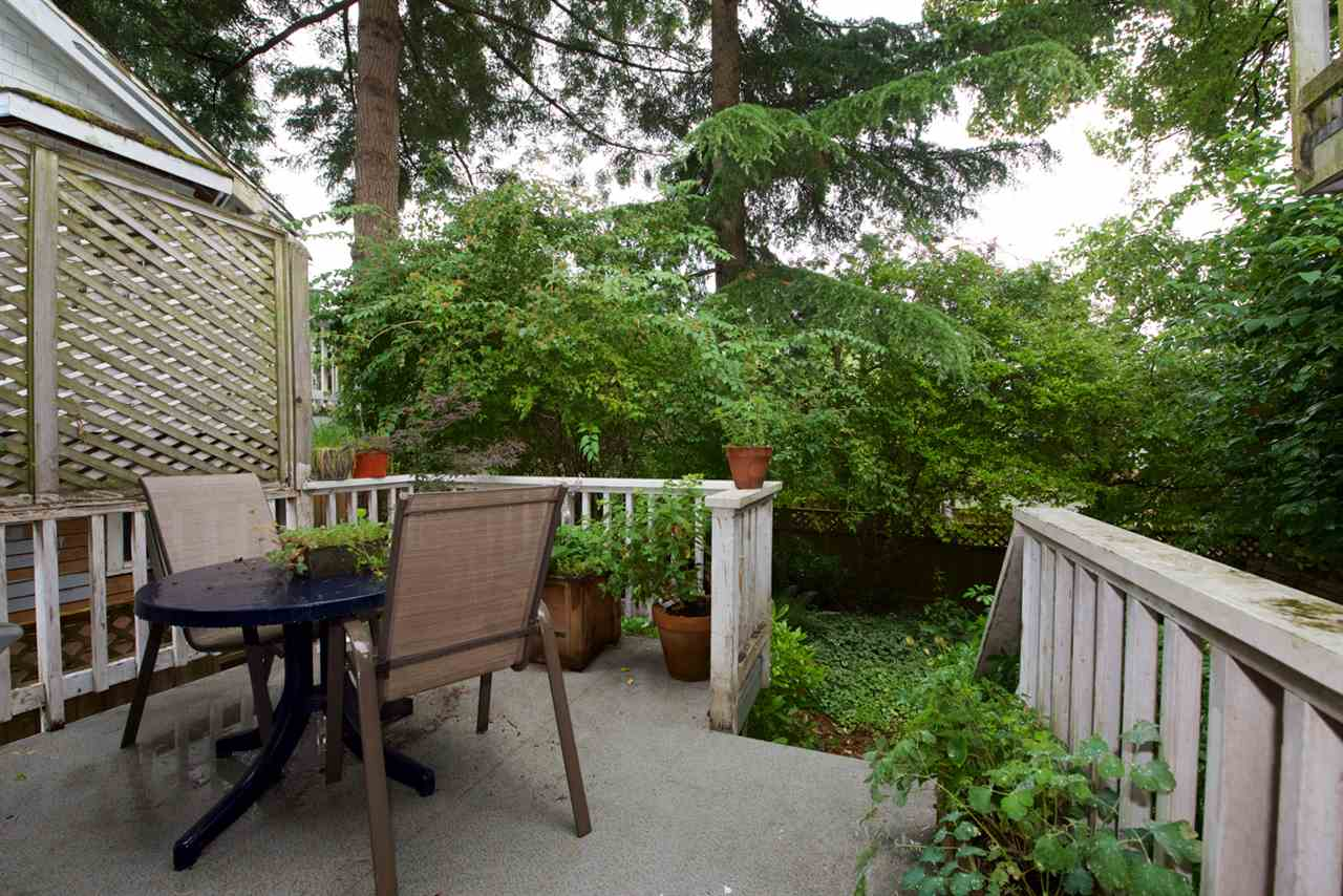 Photo 13: 3575 FLEMING Street in Vancouver: Knight House for sale (Vancouver East)  : MLS® # R2089171