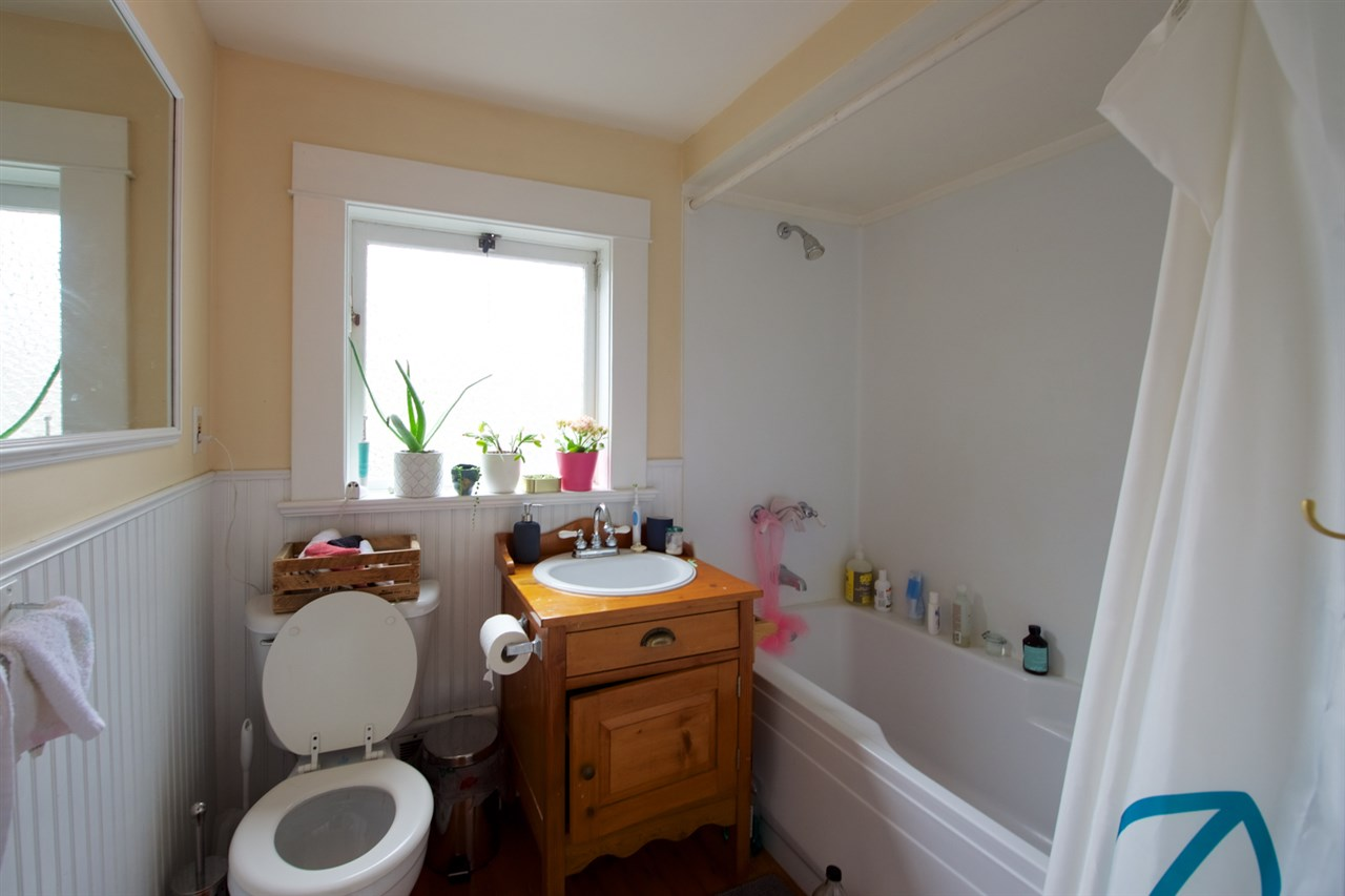 Photo 7: 3575 FLEMING Street in Vancouver: Knight House for sale (Vancouver East)  : MLS® # R2089171