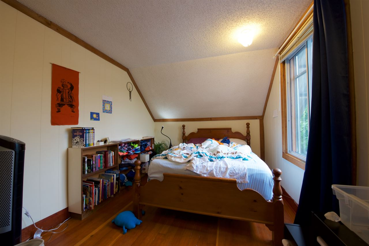 Photo 10: 3575 FLEMING Street in Vancouver: Knight House for sale (Vancouver East)  : MLS® # R2089171