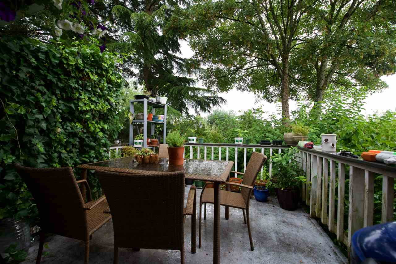 Photo 12: 3575 FLEMING Street in Vancouver: Knight House for sale (Vancouver East)  : MLS® # R2089171